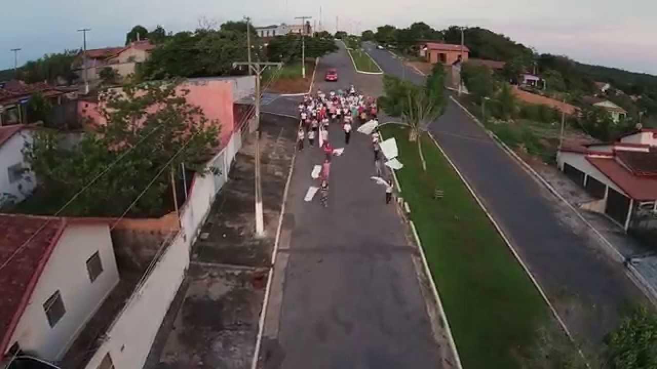 Crixás Goiás fonte: pro-inova.com